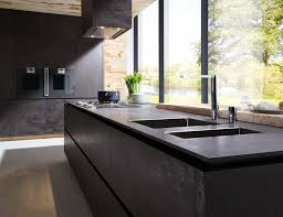 the differences between a kitchen and a kitchenette part 2 kitchen