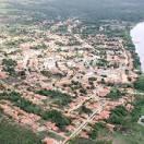 imagem de Parnarama Maranhão n-2