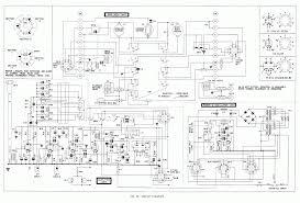 draw wiring diagram arduino with schematic pics 29964 linkinx com Arduino Wiring Diagram large size of wiring diagrams draw wiring diagram arduino with blueprint pics draw wiring diagram arduino arduino wiring diagram software