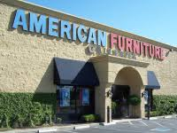 Find a Home Furniture Store Near You American Furniture Galleries