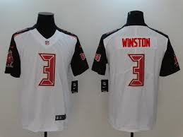 Tampa Jerseys Buccaneers Wholesale Online Bay