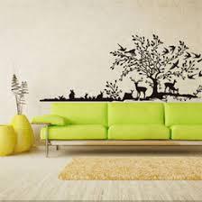 Home Decor Wholesale Online