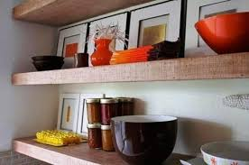 Ikea Hack: Shelf Makeover.