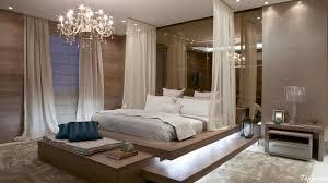 bedroom modern luxury. Bedroom : Modern Luxury Furniture Designs Ideas False X
