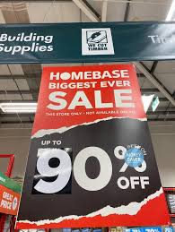 homebase launches huge with 90
