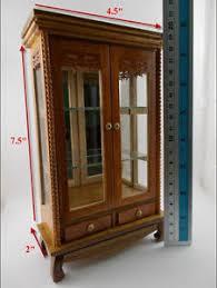 vintage teak furniture. Image Is Loading Small-Vintage-Teak-Wood-Cabinet-Craft-Handmade-Carved- Vintage Teak Furniture E