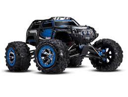 <b>Радиоуправляемая машина Traxxas Summit</b> 4WD TQi Ready to ...