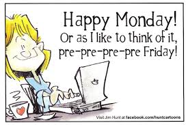 Monday Quotes Funny Gorgeous Funny Monday Quotes Happy Monday Monday Quotes Monday Image