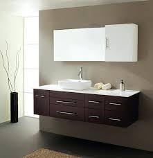 wall hung bathroom vanities vanity uk wall hung bathroom