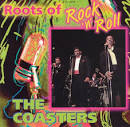 Roots of Rock 'N' Roll