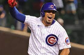 2021 Cubs Heroes and Goats: Game 127 ...