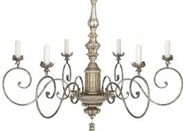 french lighting fixtures french country outdoor