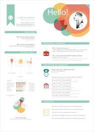 8 Modern Resume Designs For Auburn Grads The Beacon