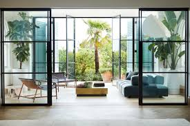 My Enviro Interior Design Peppertree Villa Luigi Rosselli Archdaily