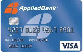 Any opinion, analyses, reviews, or recommendations expressed on this page are those of the author?s alone, and may not have been reviewed, approved or otherwise endorsed by the issuer. Best Credit Cards For Bad Credit August 2021 0 Fees