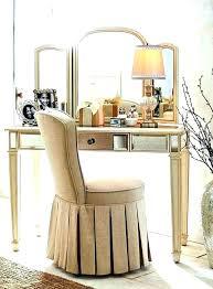 black vanity table set makeup w bench pictures ideas