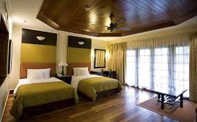 Ceiling Decorations For Bedrooms Ceiling Designs And Styles For Your Home Homedeecom