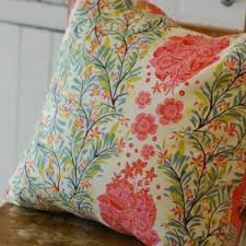 Furniture How To Wash Throw Pillows And Toss Pillows