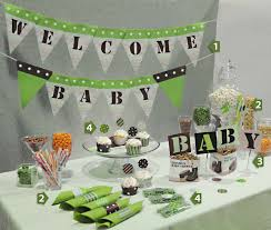 Blue Camouflage Party Decorations Camo Baby Shower Party Favors Archives Baby Shower Diy