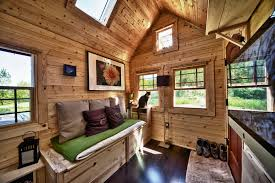 where can i park my tiny house. Delighful Where Bothell  For Where Can I Park My Tiny House M