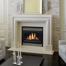 the avalon marble mantel perfectly accentuates more contemporary decor and adds beautiful ambiance to your room choosing marble as your material of choice