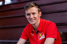 Dario benuzzi joined ferrari back in 1969 as a test driver for the company. Ilott Named As Ferrari F1 Test Driver For 2021