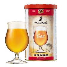 thomas coopers preacher s hefe wheat 1 7kg