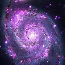 galaxy stars tumblr theme. Beautiful Stars In Galaxy Stars Tumblr Theme Y