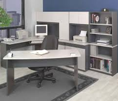 feng shui home office attic. Feng Shui For Your Office Home Attic