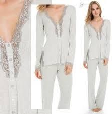 Main Image - Make + Model <b>Sweater</b> & Jogger Pants | Костюмы ...