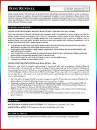 auditor senior auditor resume  seangarrette cointernal senior auditor resume sample internal senior auditor resume sample