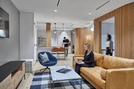 New image office design Open Studio Oa Designs New Offices For Sapphire Ventures In Palo Alto Unique Interior Designs Dental Office Design Studio Oa Designs New Offices For Sapphire Ventures In Palo Alto