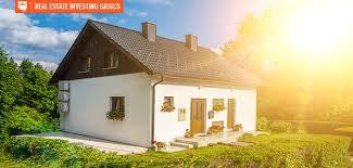 نتيجة بحث الصور عن Financing Options for Rental Property