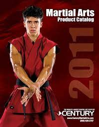 karate catalog 2016 pdf united