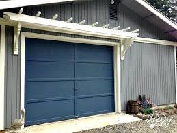 trellis over garage door image of pergola over garage iron trellis over garage door