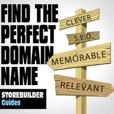 Find Your Perfect Domain Name With 5 Fantastic Tips