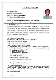 Peshawar Board Ssc Exams Irrelevant Teachers Assigned Paper Qa Qc