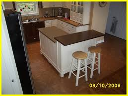 full size of kitchen islands movable kitchen island ideas portable design diy rolling designs within