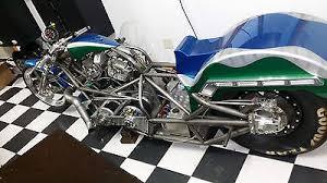 custom motorcycles for sale in oshkosh wisconsin