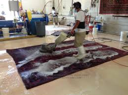 area rugs rug cleaning fort lauderdale yacht and orientals broward carpet tile services miami stanley steemer pompano beach florida in pembroke