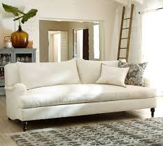 Pottery Barn Sleeper Sofa Reviews