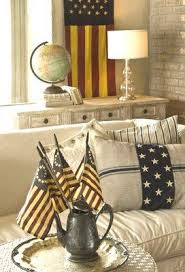 Small Picture 294 best Americana images on Pinterest July crafts