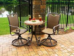 Small Outdoor Table Set Patio 36 Small Patio Table Small Table Umbrella Ambb56j Small