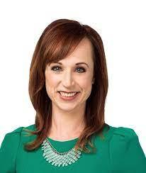 GlobalNews - Staff Personalities | Jennifer Crosby