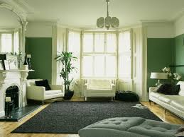 Sage Living Room Decorating With Sage Green Walls In Living Room Best Living Room