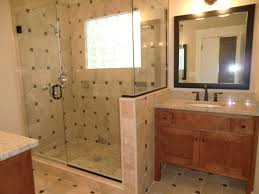 Travertine Bathroom Installing Tile Travertine Bathroom