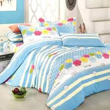 snoopy bedding sets snoopy bedding set snoopy bedding set snoopy bedding set supplieranufacturers at snoopy bedding