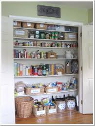 charming decoration turn closet into pantry 14 inspirational kitchen makeovers home stories a to z remarkable ideas