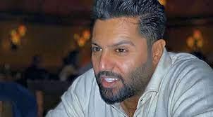 بالفيديو: يعقوب بوشهري يستعرض خزانة ملابسه ويثير غضب الجمهور بحديثه عن  معاناته