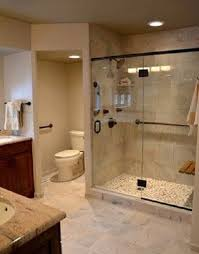 Bathroom Remodeling Durham Nc Impressive Home Addition Remodel Age In Place Cary NC Raleigh NC